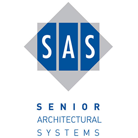 Senior Architectural Systems