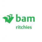 Bam Ritchies