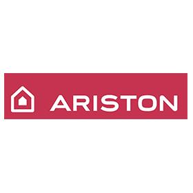 Ariston Thermo UK