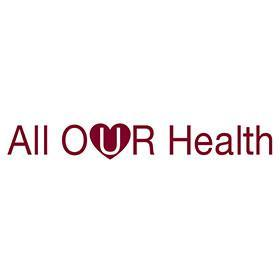 All our health
