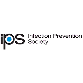 Infection prevention society