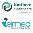 Northern Healthcare and Eirmed
