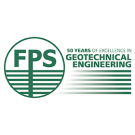 Federation of Piling Specialists  FPS