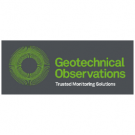 Geotechnical Observations