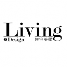 Living and Design