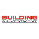 Building and Investment Magazine