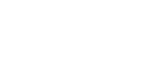 Drapers Fashion Forum