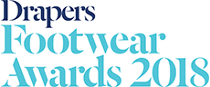 Drapers Footwear Awards