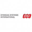 Dywidag Systems International Ltd