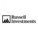 Russell Investment
