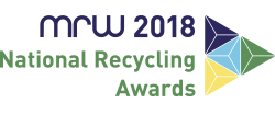 National Recycling Awards & Forum