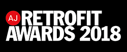 AJ Retrofit Awards