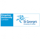 Kingston University & St George's University of London