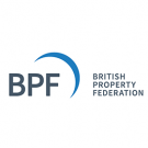 The British Property Federation