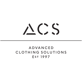 Advanced Clothing Solutions Ltd