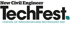 TechFest Awards 2021