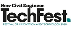 TechFest Awards 2020