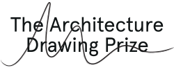 The Drawing Prize
